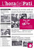 revista-46_final_web_Página_01-140x200